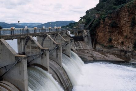 Hydropower Customers
